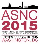 ASNC2015