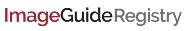 ImageGuide Registry