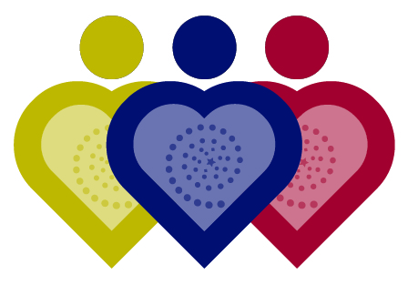 Cardiac Amyloidoisis