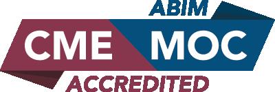 Maintenance of Certification
